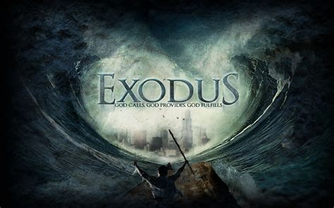 Exodus: Gods & Kings: What Does God's Voice Really Sound