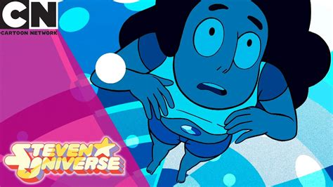Steven Universe | Alone Together | Cartoon Network - YouTube
