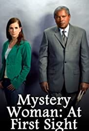 """""""Mystery Woman"""" At First Sight (TV Episode 2006) - IMDb"""
