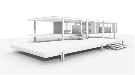 AmbientOcclusion Ex | SketchUp Extension Warehouse