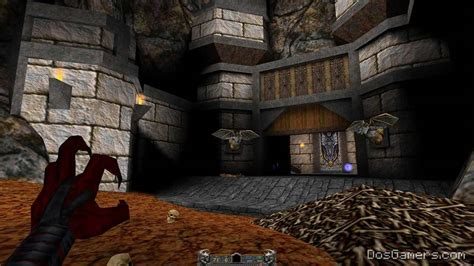 Hexen 2 Download Free Full Game   Speed-New