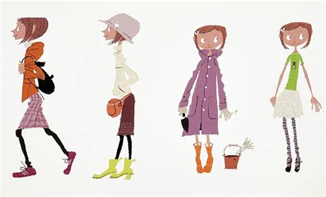 A Peek Into The Art of 'Coraline' Book That Never Was