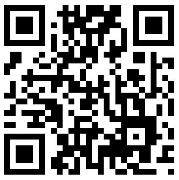 Why HSN's QR Code Experiment Won't Sell More Products