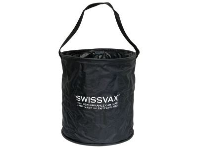 Swissvax Smart Bucket - Swissvax