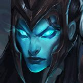 Jax Counters :: Counter Picking Stats for Jax by CounterStats