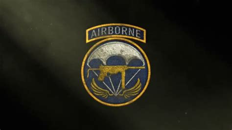 COD WW2 Airborne Tips and Guide for the Division