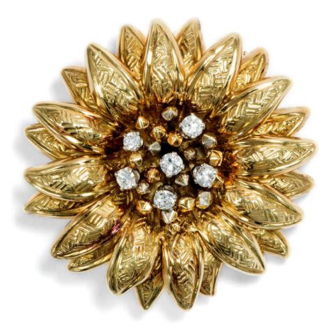 Pin auf Brooches