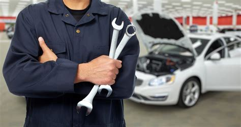 Recommended Jaguar Service For Your Vehicle