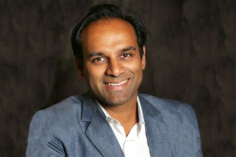 Sanjay Patel: Everything I Learned in the 17 Years Since I