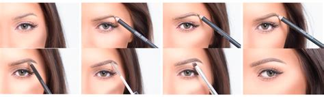 Bitchn´ Brows Tutorial Video - Beautyhouse