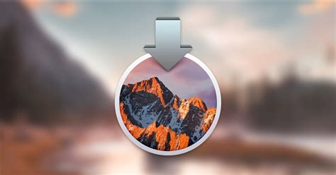 How to create a bootable macOS installer drive
