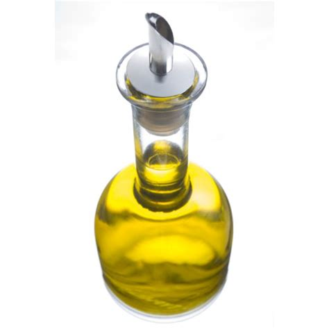 How to Pray Over Anointing Oil | Synonym