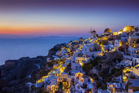 Santorini travel   Cyclades, Greece - Lonely Planet