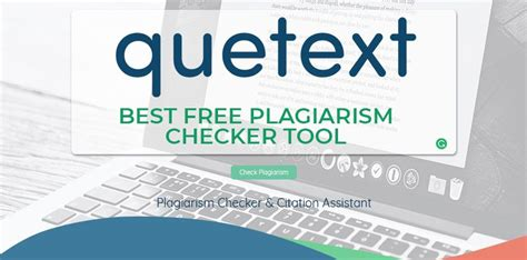 Quetext : Best Tool Detecting Content Plagiarism? Review 2019