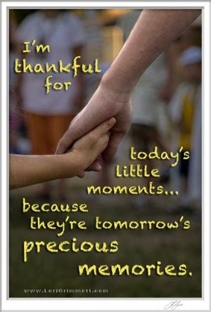 Cute Quotes For Granddaughters