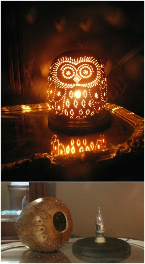 70 Creative Pumpkin Carving and Decorating Ideas You Can