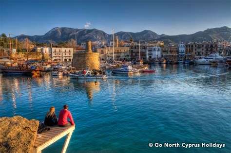 Go North Cyprus Holidays Reassure Holidaymakers That There