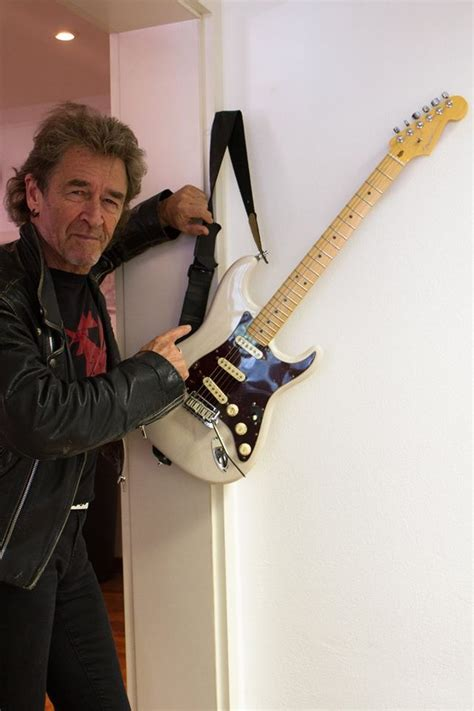17 Best images about Peter Maffay ♫ ♪ ♫ ♪ ♫ ♪ ♫ ♪ on