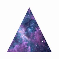 Triangle GIFs - Find & Share on GIPHY