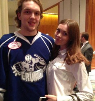 Tampa Bay Lightning Hottest Wags (Photos)