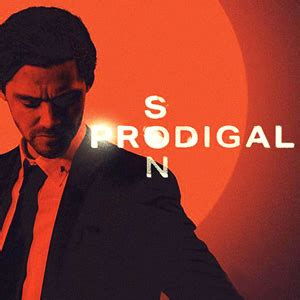 PRODIGAL SON Soundtrack - Songs / Music List from the Serie