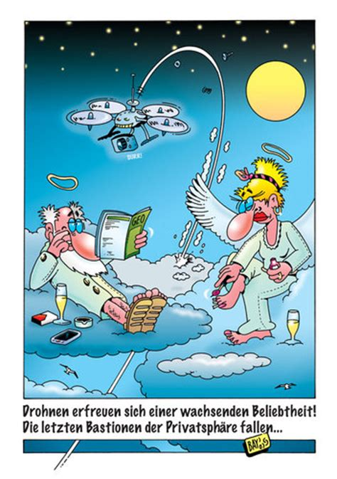 Quadrocopter By stefanbayer   Education & Tech Cartoon