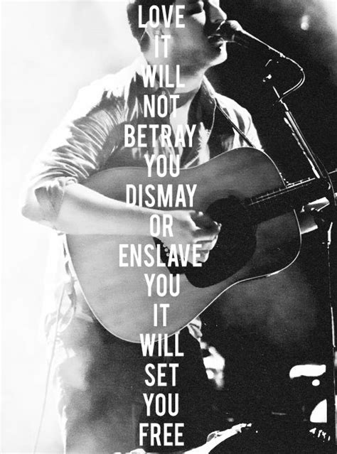 68 best images about Lyrics To Live By on Pinterest