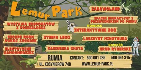 Lemur Park (Rumia) - 2020 All You Need to Know BEFORE You