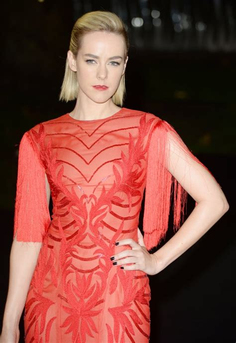 Catching Fire Premieres in London: See the Pics! - The