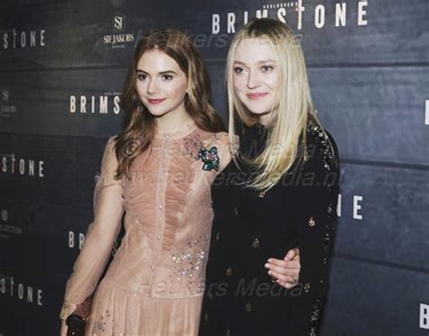 All about celebrity Emilia Jones! Watch list of Movies
