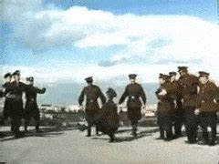 soviet army GIFs Search | Find, Make & Share Gfycat GIFs