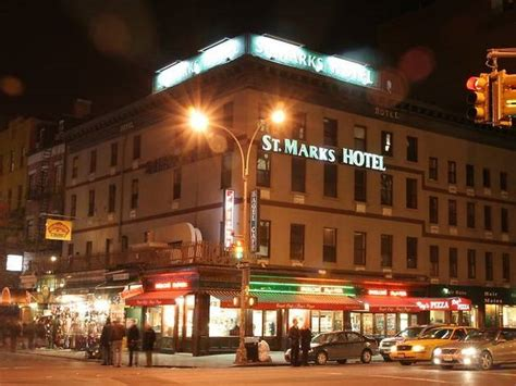 Cheap hotels in Manhattan for your New York City vacation