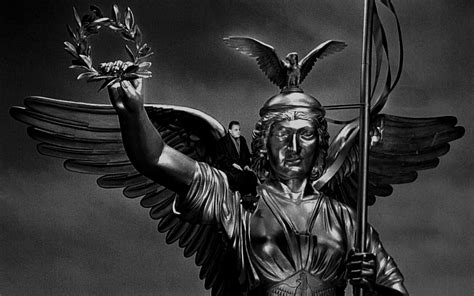 Wings Of Desire Full HD Wallpaper and Background Image