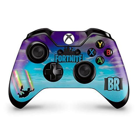 Fortnite Xbox One Controller Skin | Xbox one controller