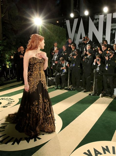Vanity Fair Unveils Location of Its 2015 Oscar Party