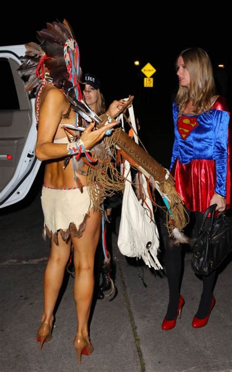 paris-hilton-and-nicky-at-playboy-mansion-halloween-party