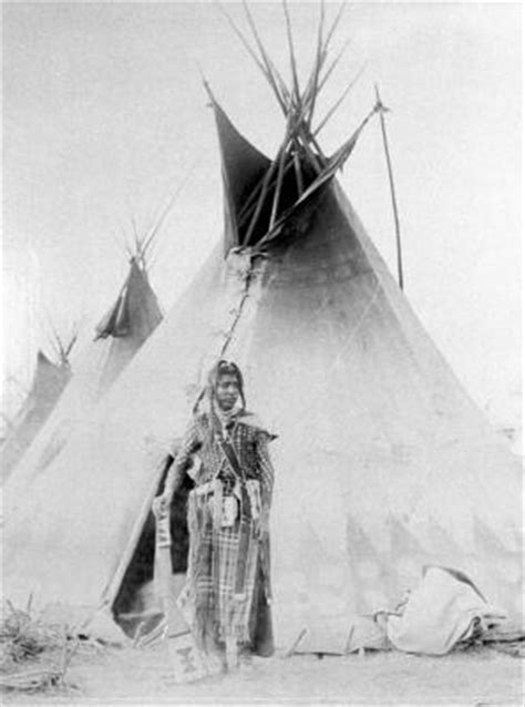 Reasons Why Native Americans Were Viewed as Uncivilized by