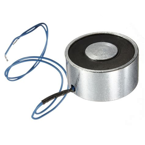 Online Buy Wholesale super electromagnet from China super