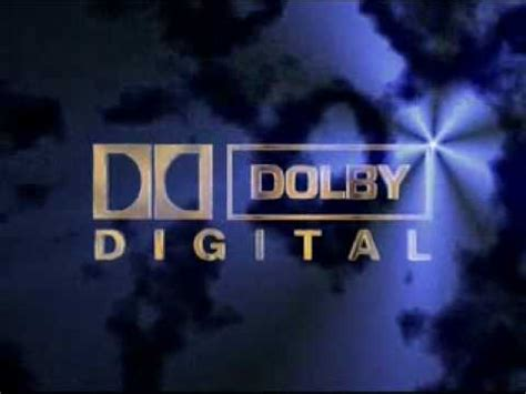 THX Helicopter dolby - YouTube