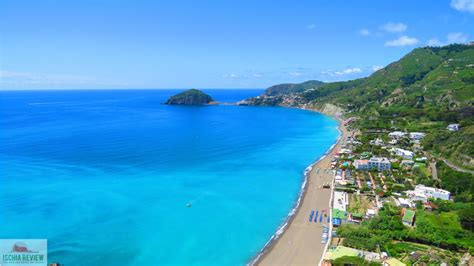 Things to see in Ischia - Ischia Review