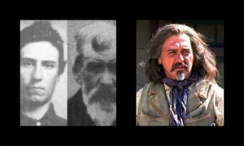 Pin by Bonnie Carlson on Tombstone … Movie vs reality