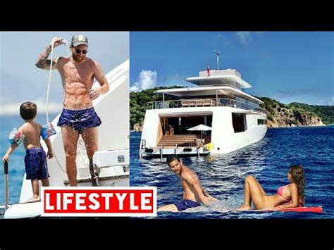 Lionel Messi Net Worth, House, Car, Private jet, Yacht