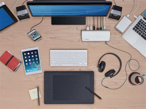 Belkin's new Thunderbolt 2 Express Dock HD promises to be