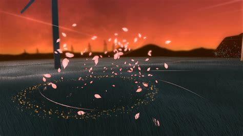 flower (PS4 / PlayStation 4) Game Profile   News, Reviews