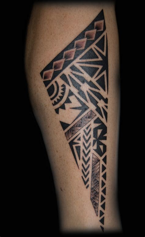 Maori Tattoos Designs, Ideas and Meaning   Tattoos For You
