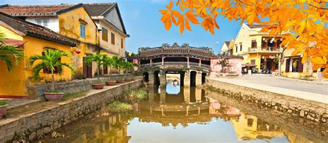 Exclusive Travel Tips for Your Destination Hoi An in Vietnam