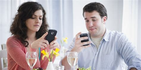 How Dating Apps Have Ruined Dating | HuffPost