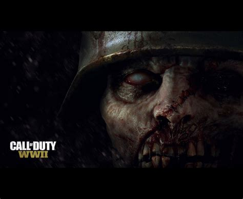 Call of Duty WW2 full game LEAKED? All maps, modes