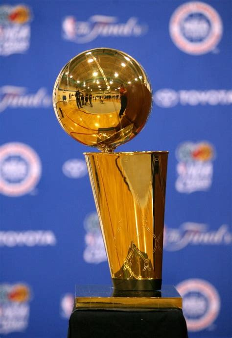 Why the Warriors will win the NBA Finals - Golden State