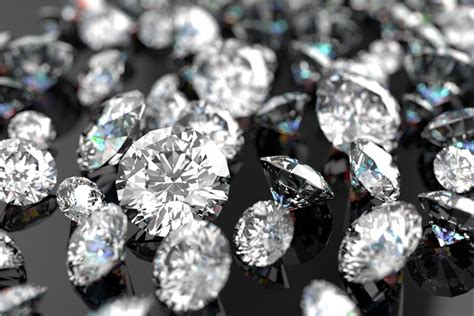 Second large diamond in a year unearthed in Sierra Leone